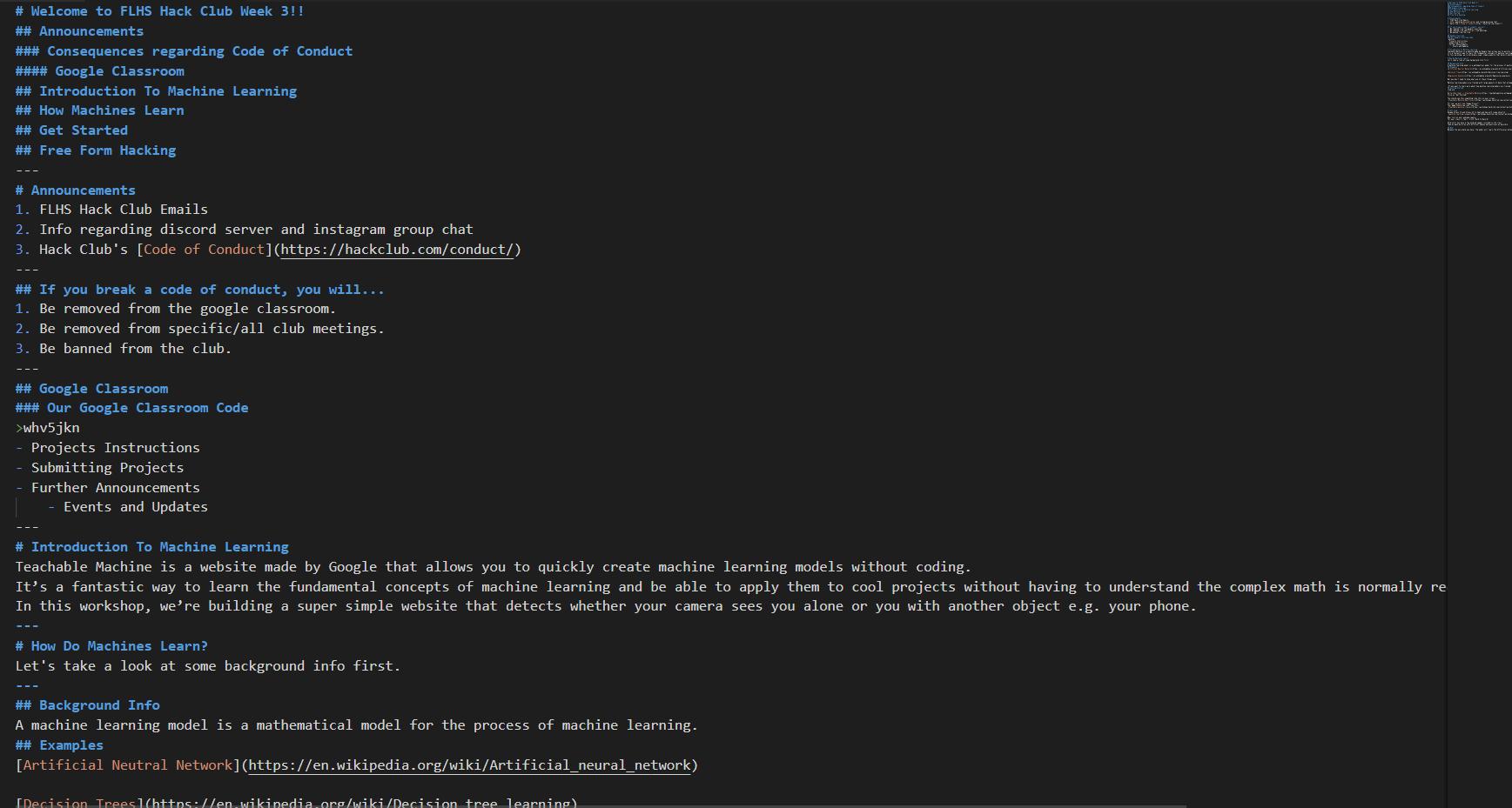 https://cloud-cqxxbz8vv-hack-club-bot.vercel.app/0image.png
